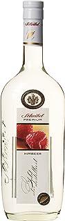 Scheibel Premium Wald-Himbeer Geist, 1er Pack 1 x 700 ml