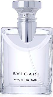 Bvlgari Homme Agua de Colonia - 50 ml
