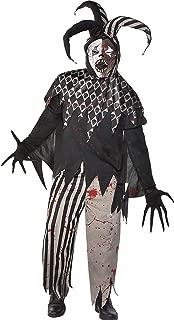 Best joker costume india Reviews