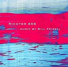 Best bill frisell richter 858 Reviews