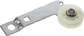 Whirlpool W10547290 Pulley w/bracket, metal