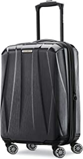Samsonite Centric 2 Hardside Expandable Luggage with Spinner Wheels