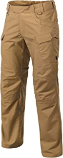 HELIKON-TEX Urban Line, UTP Urban Tactical Pants, Military Ripstop Cargo Style, Men's
