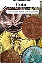 Best coin collecting books uk Reviews