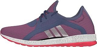 adidas Pureboost X Women's Running Shoes - AW16