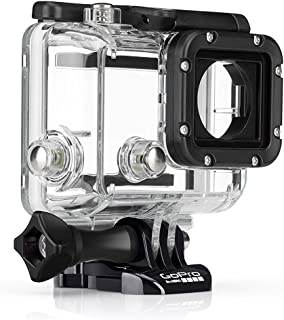 Best gopro ahdeh 301 Reviews