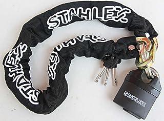 Suchergebnis Auf Für Stahlex Motorräder Ersatzteile Zubehör Auto Motorrad