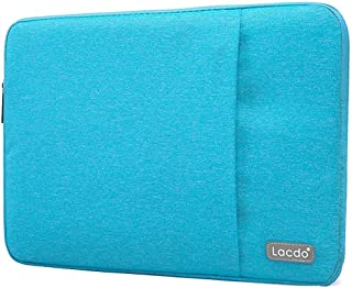 "Lacdo 13.3 inch Laptop Sleeve Case for Old 13 inch MacBook Pro Retina 2012-2015 / Old MacBook Air 2010-2017, 13.3"" Lenovo ..."