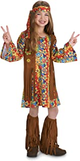 Best hippie fancy dress uk Reviews