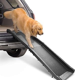 Hunderampen Haustier