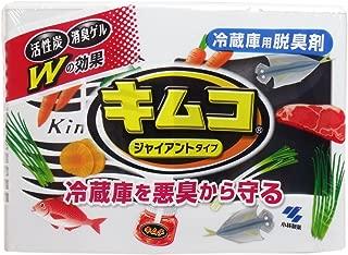 キムコ ジャイアント × 3個セット