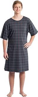 Suprima Pflegehemd für Herren - Art. 4079