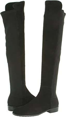 ae8b93f2d7e Vince camuto over the knee boots