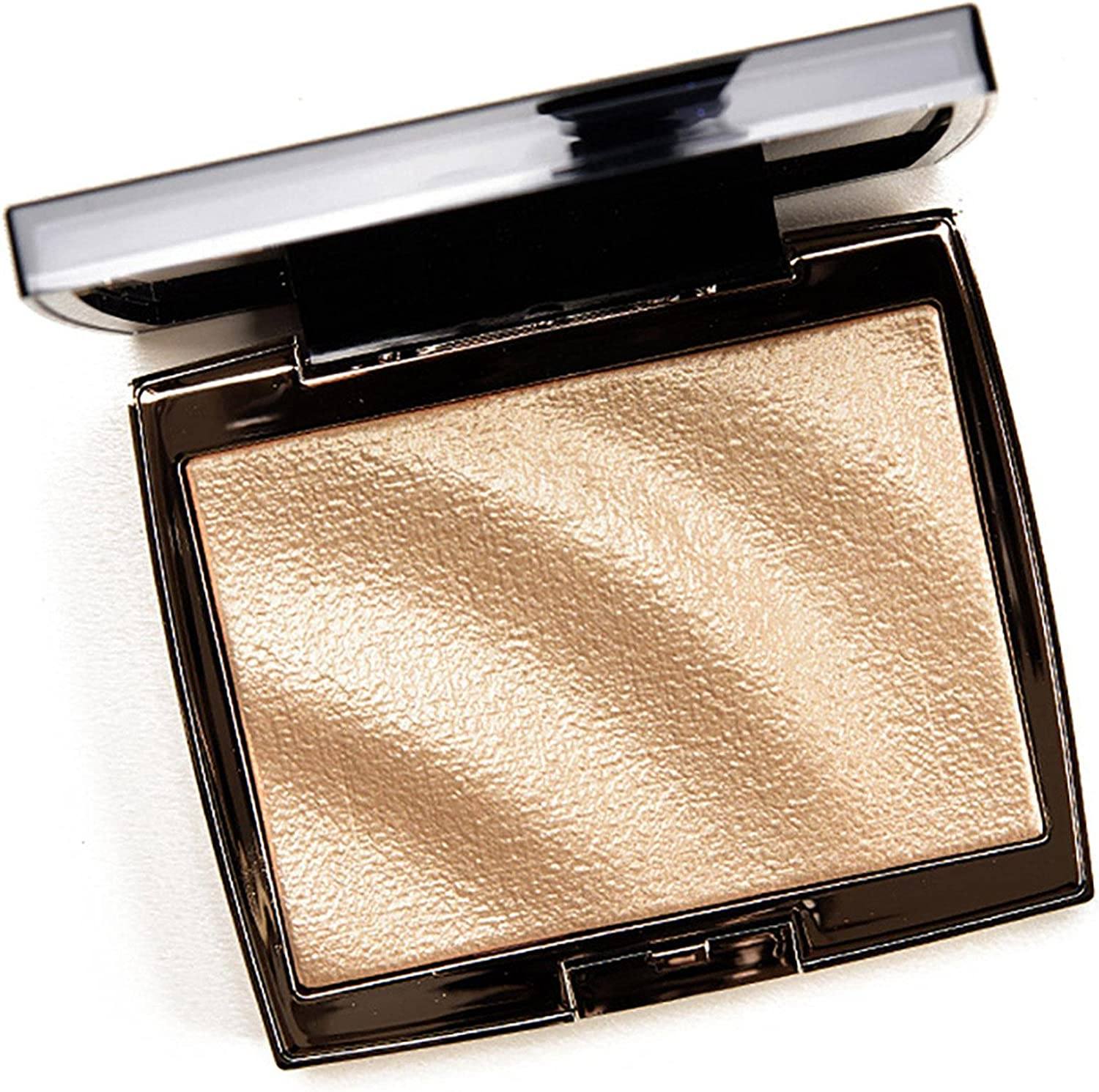 Highlighter Powder Palette Shimmer Glos New products, world's highest quality popular! High 2021