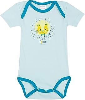 42cc164d9b6c1 Amazon.fr   Absorba - Bébé garçon 0-24m   Bébé   Vêtements