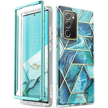 I Blason Glitzer Hülle Für Samsung Galaxy Note 20 Ultra Elektronik