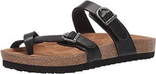 Best eastland shoes womens sandals Reviews