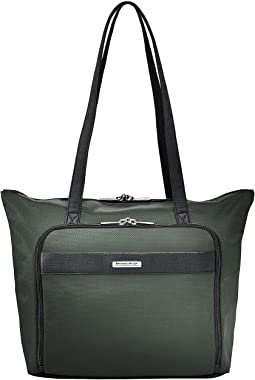 Briggs & Riley Transcend VX Shopping Tote