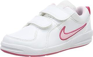 a8c54f80 Amazon.es: Velcro - Zapatillas / Zapatos para niña: Zapatos y ...