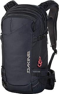 DAKINE Poacher RAS 26L Pack