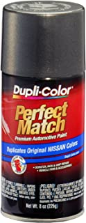 Best 2006 nissan altima paint colors Reviews