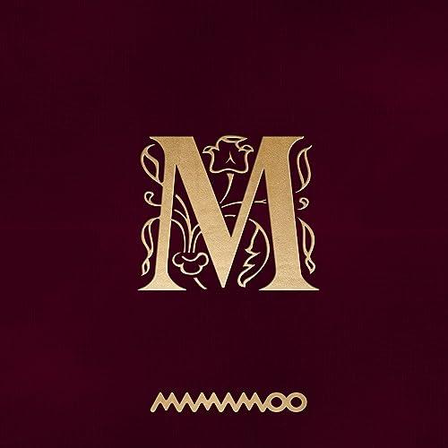 Moderato by Mamamoo on Amazon Music - Amazon com