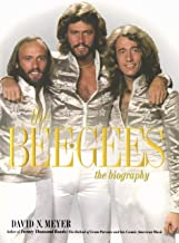 Best the bee gees the biography Reviews