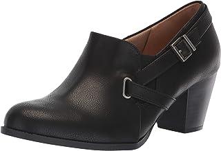 حذاء برقبة للكاحل جينسون للنساء من LifeStride