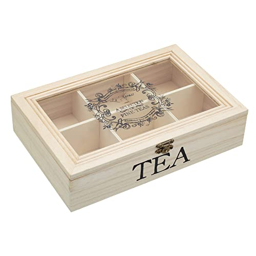 3 Vintage Wooden Tea Chests Crate Side 2 In Very Good Condition Reproduction Boxes/chests