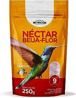 Nutricon Néctar para Beija-Flor 250g