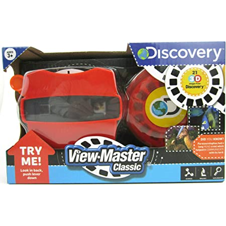Warm Fuzzy Toys 3D Viewer Space