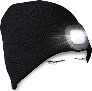 Best panther hat with light Reviews
