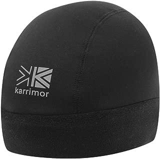 Mens Thermal Hat