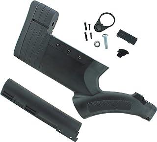 Thordsen Customs Featureless Carbine Kit Standard