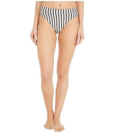 Billabong Palm Side Maui Rider Bikini Bottoms (Multi) Women