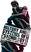 Best history and systems of psychology pdf Reviews