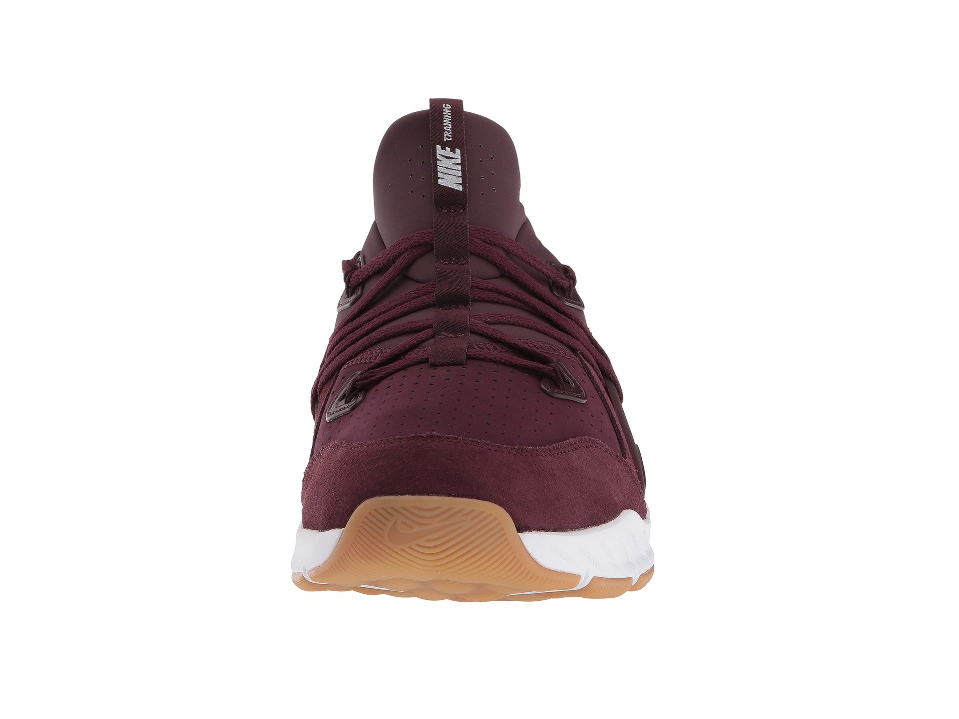 reputable site 6b237 15eb8 nike roshe 1. 5 inch heel. Another benefit is that the mesh material wicks  away perspiration from your feet as you run. Material: The Skechers work  shoes ...