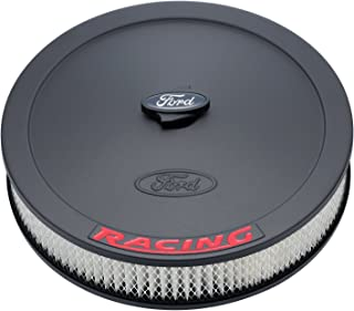 Best 13 inch air cleaner Reviews