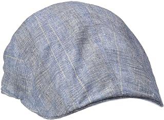 Henschel الرجال 100% قطن منقوشة بشكل جديد قبعة سائق