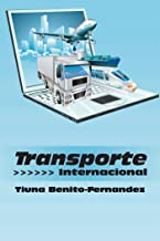 Transporte Internacional (Spanish Edition)