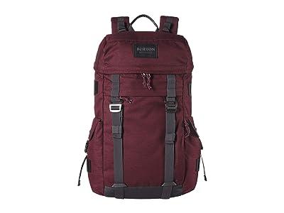 Burton Annex Pack (Port Royal Slub) Day Pack Bags