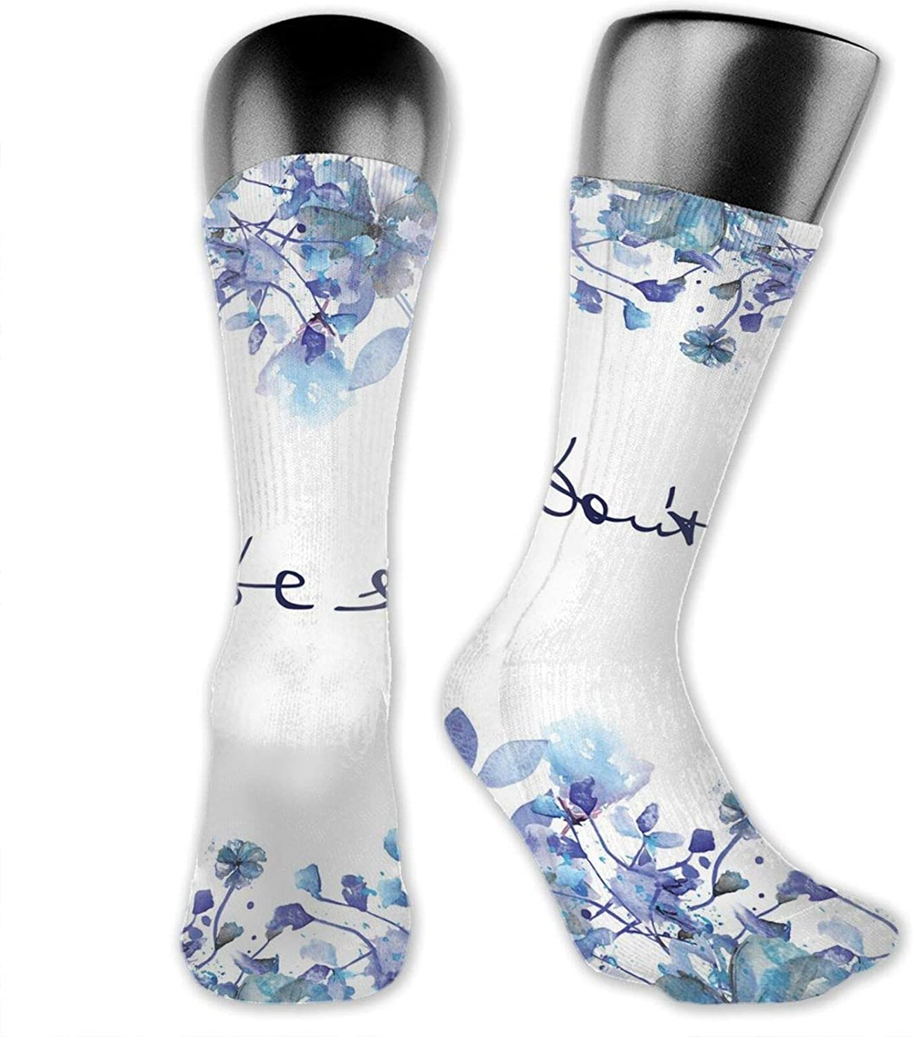 Compression Socks For Unisex Best Department San Jose Mall store Running Circulation for Athlet