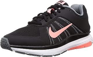 Nike Women's WMNS Dart 12 MSL Running Shoes