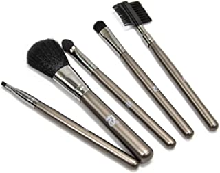 Fe 0849 Make Up Brush Set