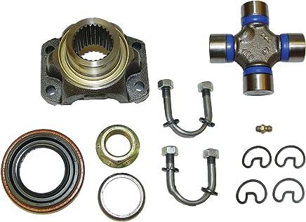 0F6263 Fuel Pump For Generac Watt 8795 C5000 4000 5000 8HP 10HP Generators