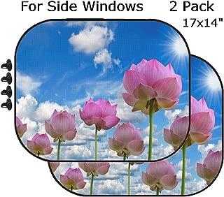Best sun block for car windows Reviews