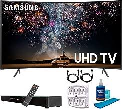 Samsung UN55RU7300 55
