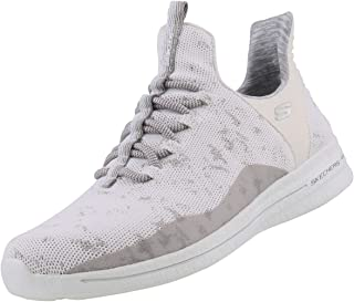 Tênis Skechers Burst Walk New Avenues Feminino