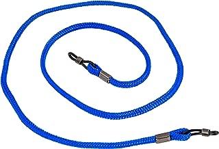 Remaldi Glasses neck chain optical cord safety strap specs Tyne Cobalt