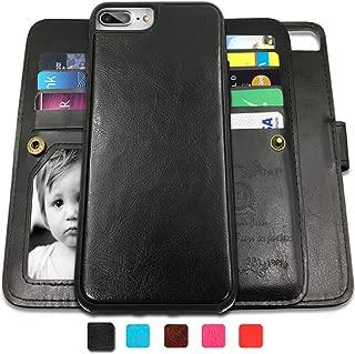 uolo wallet case